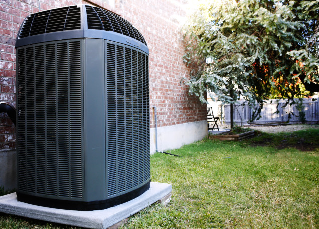 air-conditioning-rockville-md