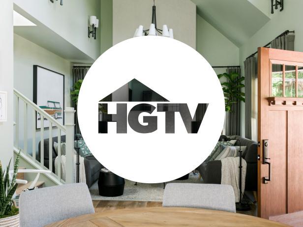 hgtv-airpurifiers