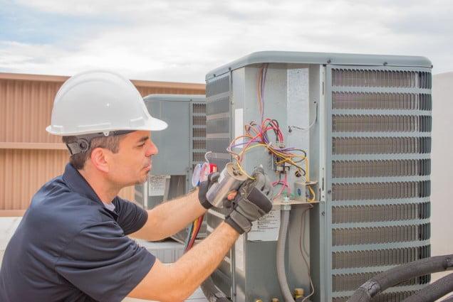 #Air conditioning repair near me #Central air conditioning installation #air conditioning diagnostic #Central air conditioning installation
